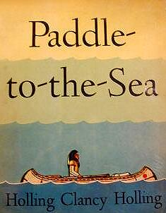 1941FirstEditionBookCover