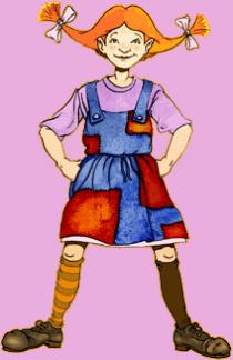 Pippi-longstocking-129690