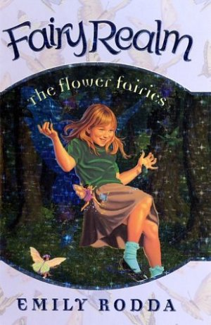 Fairy_realm_the_flower_fairies