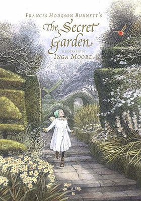 The Books That Inspired Rainbow Murray I Still Cite Femmes Hommes Pour La Parit By Janine