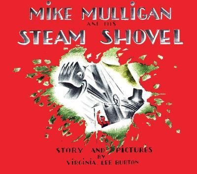 Mike-mulligan-and-his-steam-shovel-board-book-edition